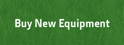Buy New Equipment